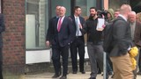 """Governor Wolf Tours Lansford as Part of """"Restore Pennsylvania"""""""