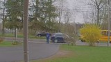I-Team Exclusive: Cars caught on camera passing stopped school buses