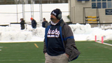 Kevin McHale Named Dunmore Head Football Coach