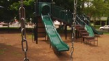 I-Team: Safety Concerns at North Penn Avenue Playground in Wilkes-Barre
